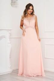 rochii de nasa de nunta ieftine