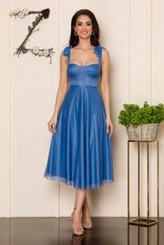 rochii de nunta corai ieftine