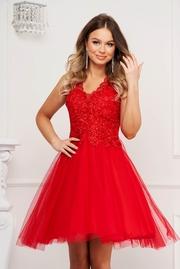 rochii de nunta foarte ieftine