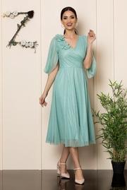 rochii de nunta ieftine si frumoase