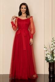 rochii de nunta lungi ieftine