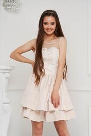 rochii de nunta mov ieftine