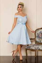 rochii de nunta pentru domnisoara de onoare ieftine