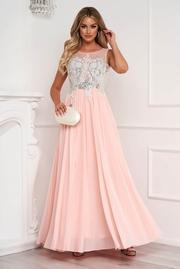 rochii de nunta sirena rosii