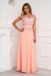 rochii de nunta sirena turcoaz
