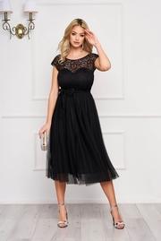 rochii de nunta toamna ieftine