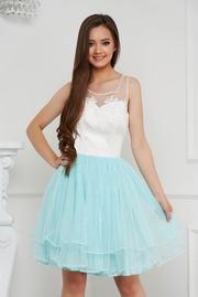 rochii de nunta turcoaz ieftine