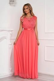 rochii de seara ieftine de nunta