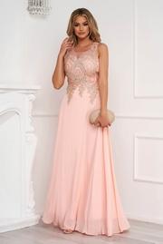 rochii de seara lungi de nunta