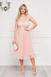 rochii de zi de nunta ieftine