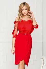 rochii de zi de nunta online