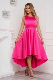 rochii de zi din catifea de nunta