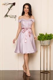 rochii de zi elegante pentru nunta