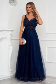 rochii din dantela de nunta stil sirena