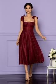 rochii elegante de seara de nunta
