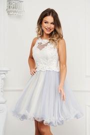 rochii ieftine pentru nunta