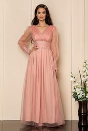 rochii lungi de nunta ieftine