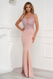 rochii lungi de nunta online
