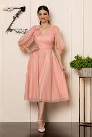 100% calitate economii fantastice top fashion Rochii de nunta pentru plinute | Rochii de nunta
