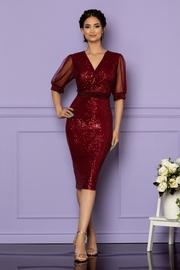 rochii marimi mari ieftine pentru plinute